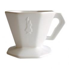 Pour Over Ceramic