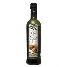 100% Walnut Oil 500ml