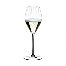 Performance Champagne Glass Set of 2