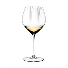 Performance Chardonnay Glass Set of 2