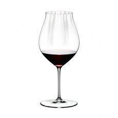 Performance Pinot Noir Glass Set of 2
