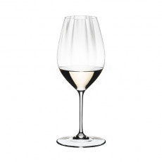 Performance Riesling Glass Set of 2