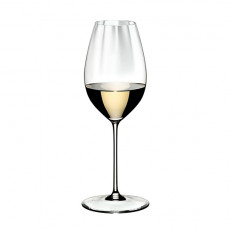 Performance Sauvignon Blanc Glass Set of 2