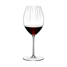 Performance Syrah/ Shiraz Glass Set of 2