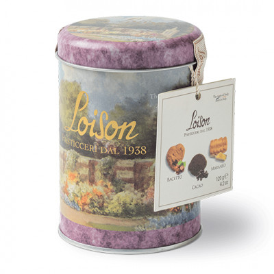 Loison Bacetto, Cacao, Maraneo 120g