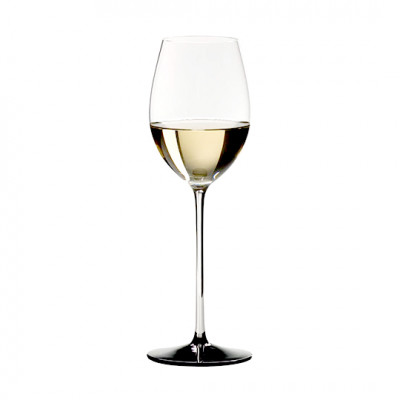 Sommelier Black Tie Loire Glass
