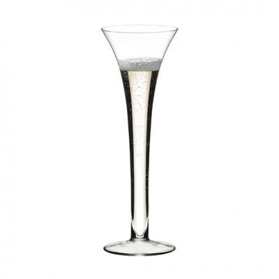 Sommelier Sparkling Wine Glass