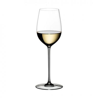 Superleggero Viognier/Chardonnay Glass
