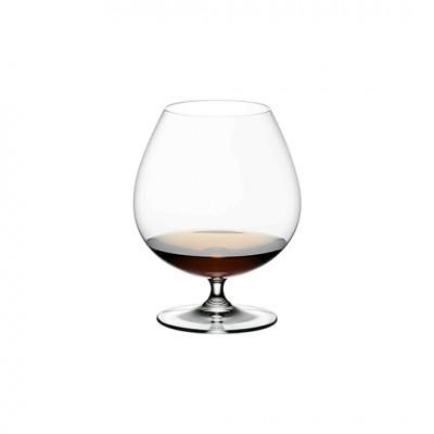 Vinum Cognac / Brandy