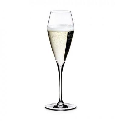 Riedel Vitis Champagne Glass