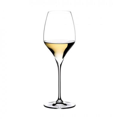 Vitis Riesling Glass